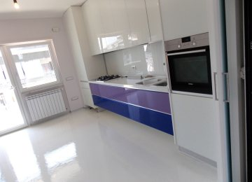 Pavimenti Per Cucina Moderna   Pavimenti Per Cucine Moderne Idee Di ...