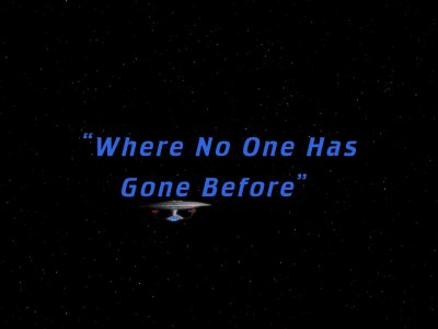 "Star Trek: The Next Generation S01E06 ""Where No One Has Gone Before"""