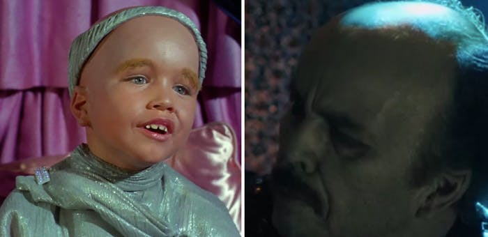 clint-howard-in-star-trek-in-1966-and-in-2018.png
