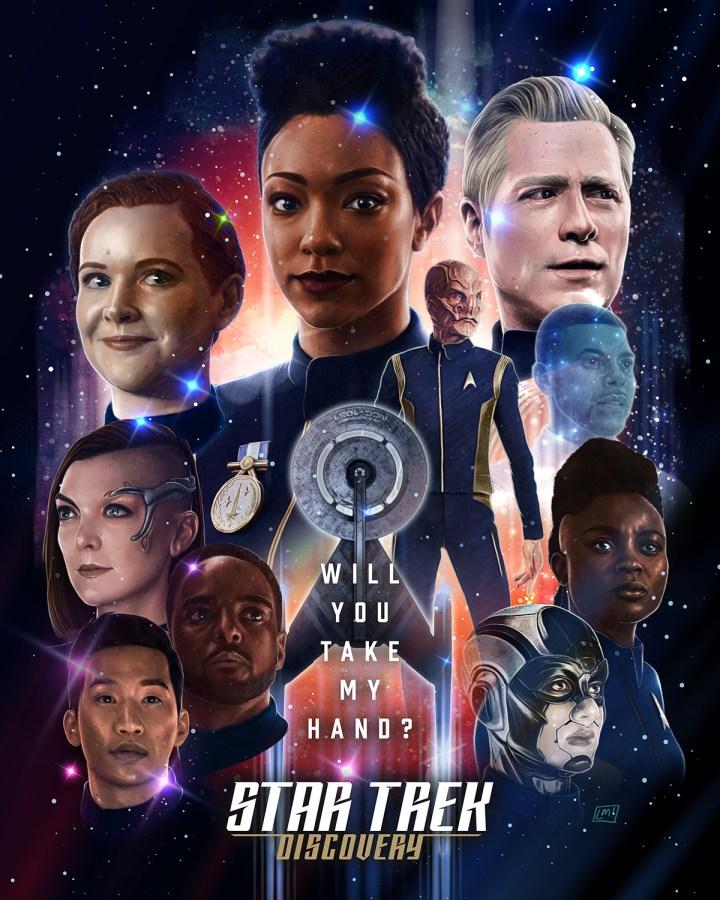 StarTrek_Discovery_Ep15_WillYouTakeMyHand_LazMarquez