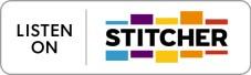 Stitcher_Listen_Badge_Color_Dark_BG