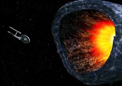 st doomsday 4