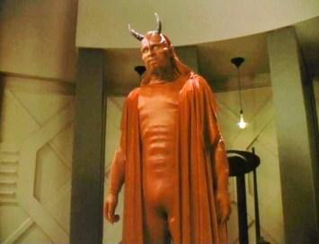 tng devil's due