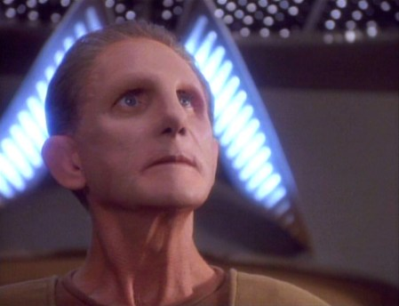 ds9 a man alone 3