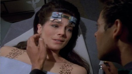 ds9-invasive-2