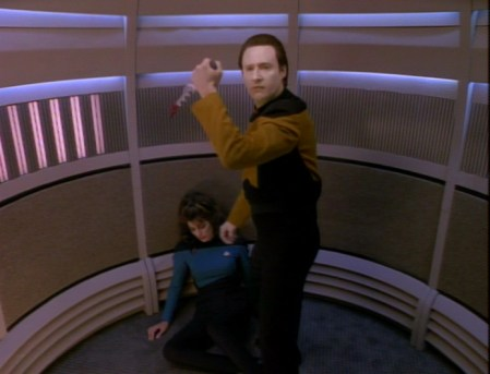 tng-phantasms-6