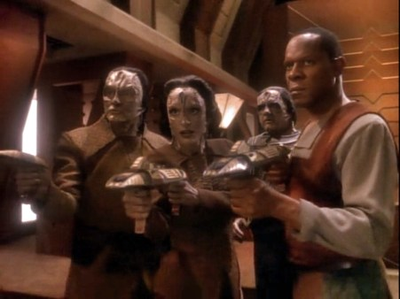 ds9 second 5