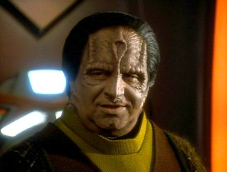 ds9 the wire 2
