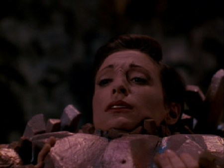 ds9 heart of stone 2
