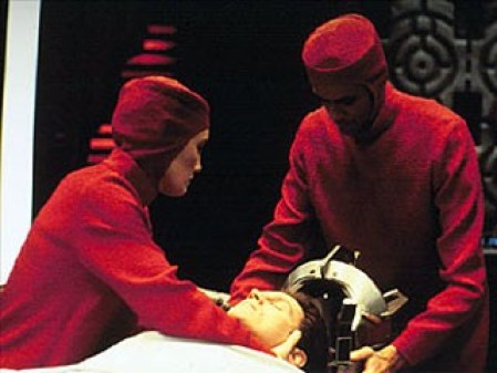 ds9 life support 2