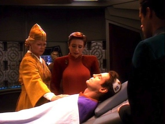 ds9 life support