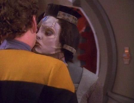 ds9 destiny 4