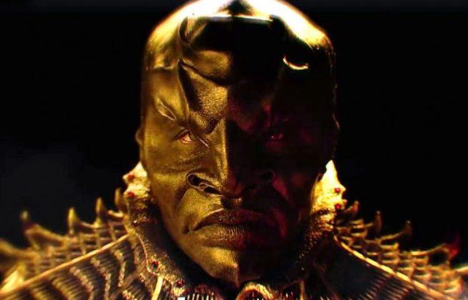 dis klingon hello