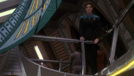 ds9 rejoined 7