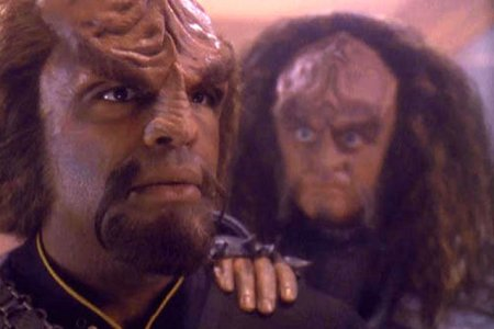 ds9 the way 3