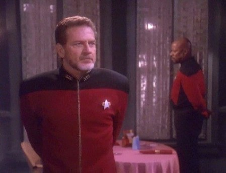 ds9 paradise lost 3