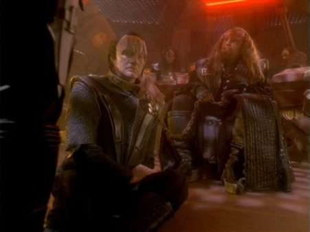 ds9 shattered mirror 2