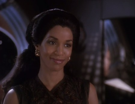 ds9 shattered mirror 3