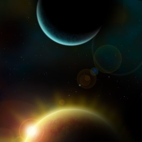 space-1228967_1280