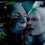Borg queen whispers.