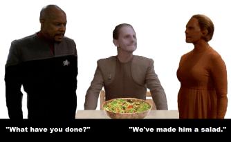 Star Trek Eire's Photos