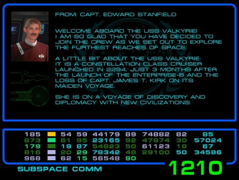 letter_from_captain_stanfield_of_the_uss_valkyrie_by_vsfx-d83su8b