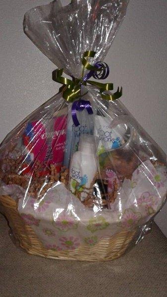 Start selling beauty online avon gift basket selling negle Images