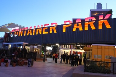 http://vitalvegas.com/cant-contain-love-new-downtown-container-park/