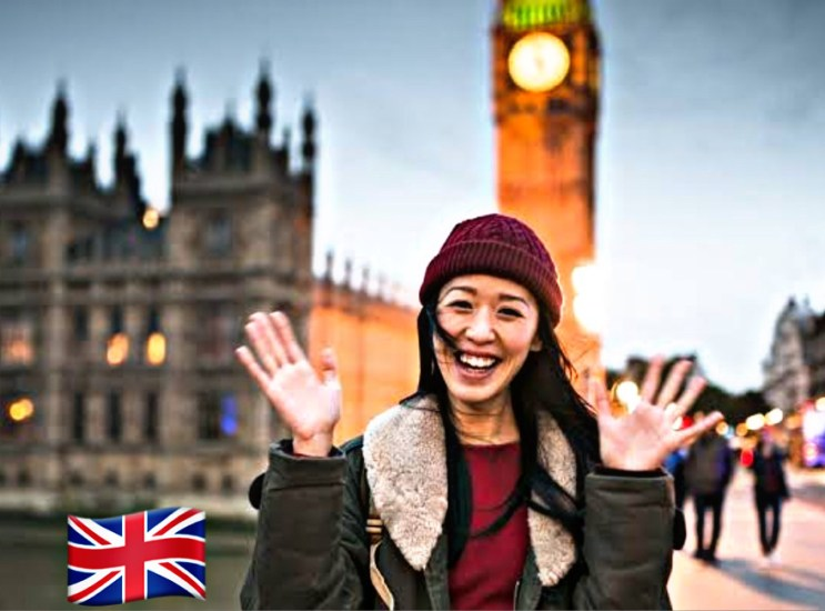 Low Tuition Universities in UK for International Students