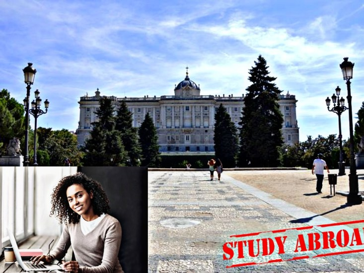 BEST STUDY ABROAD COMPANIES.