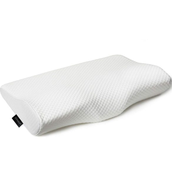 EPABO Cervical Pillow - Best Pillows for Side Sleepers