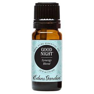 Edens Garden Good Night
