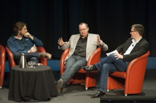 Sydstart-discussion-315x209