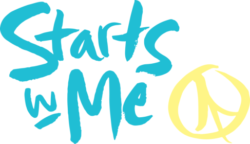 Mental Health Speakers In Toronto Ontario By Starts With Me