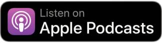 apple-podcasts