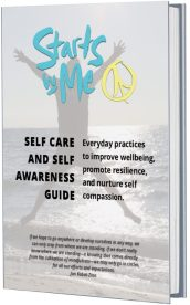 click to download self-care book