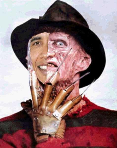Obama_Krueger-25