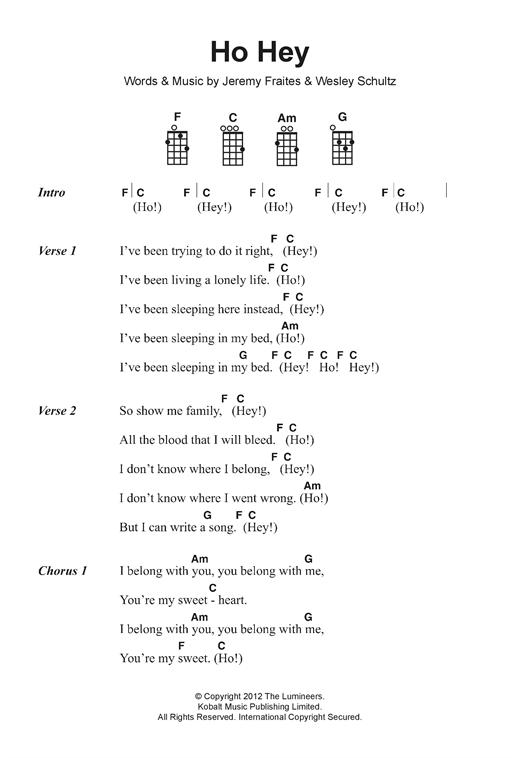 show you how to love pentatonix chords