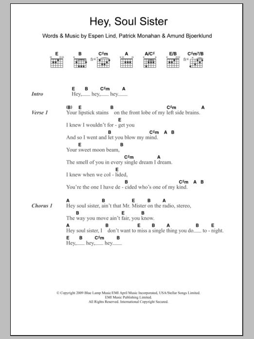 Simple Ukulele Songs For Kids