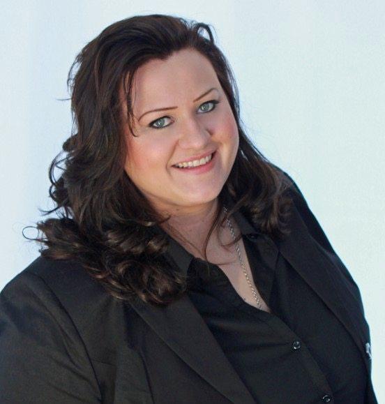 realbest ernennt Agnieszka Olszewski zum Head of Customer Acquisition