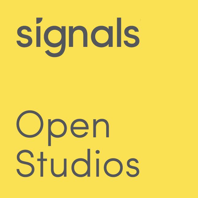 SIGNAL IDUNA startet neue Marke signals und eröffnet Open Studios in Berlin