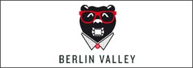 Partner Berlinvalley