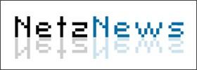 Partner Netznews