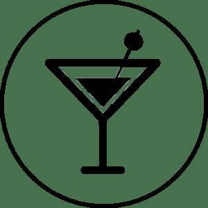 Icon_bar_outline-3pt