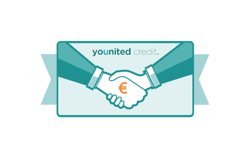 arnaque younited credit