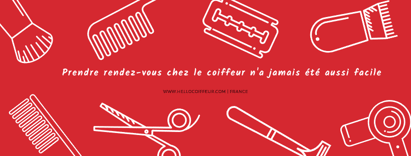 Hello Coiffeur La Plateforme De Réservation 100 Gratuite
