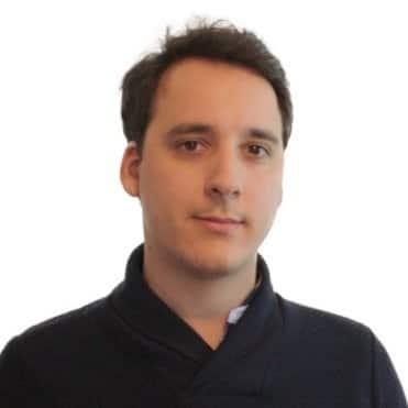 Adrien Martin de Archidvisor nous raconte comment son entreprise a continué de faciliter la recherche d'architectes et d'artisans les plus adaptés à vos projets pendant la crise