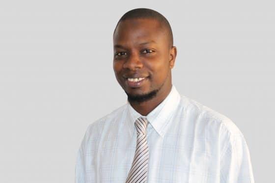 Ibou NDIAYE, CEO & Cofondateur de Senmarketing nous raconte comment la pandémie a été positive pour son entreprise