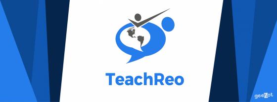 TeachReo : un hébergement éthique de classes virtuelles avec BigBlueButton