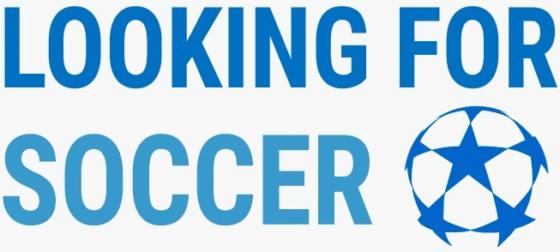 Looking For Soccer, le booking de la réservation de stage de football pour enfant